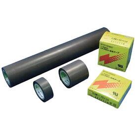 日東 Nitto ニトフロン粘着テープNo903UL0.08mm×300mm×10m 903X08X300《※画像はイメージです。実際の商品とは異なります》