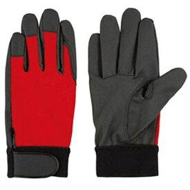 シモン Simon 作業手袋 袖口マジックバンド式 ハンドバリア #20 L寸 HANDOBARIA20L