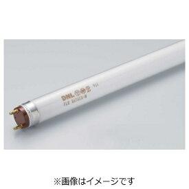 DNライティング DN LIGHTING FLR30T6W 直管形蛍光灯 エースラインランプ(Aceline Lamp) 白色[FLR30T6W]