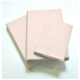 オーシン OSHIN 【カバー4点セット】吸水速乾タイプ(ダブルサイズ/ピンク)