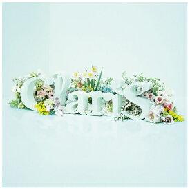 ソニーミュージックマーケティング ClariS/ClariS 〜SINGLE BEST 1st〜 初回生産限定盤(Blu-ray Disc付) 【CD】