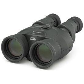 キヤノン CANON 【12倍双眼鏡】 防振双眼鏡 BINOCULARS 12×36 IS III BINO12X36IS3 [12倍][BINO12X36IS3]