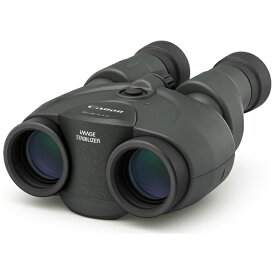 キヤノン CANON 10倍双眼鏡 BINO 10×30 IS II[BINO10X30IS2]