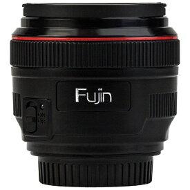 日新精工 Nissin Seiko レンズ型カメラの掃除機 Fujin Mark II(風塵 MarkII)【キヤノンEFマウント対応モデル】 EF-L002[EFL002R]
