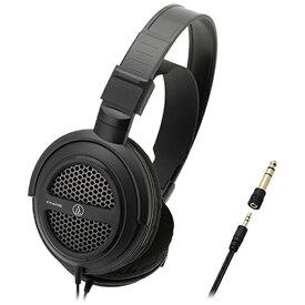 オーディオテクニカ audio-technica ヘッドホン ATH-AVA300 [φ3.5mm ミニプラグ][ATHAVA300]
