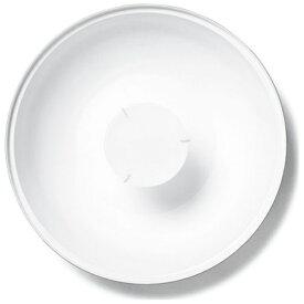 PROFOTO プロフォト ソフトライトリフレクター ホワイト (65度) 100608