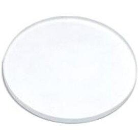 PROFOTO プロフォト D1用グラスプレート スタンダード 331524