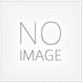 PROFOTO プロフォト 保護キャップ 100799