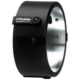 PROFOTO プロフォト D1用遮光 リフレクター 100794