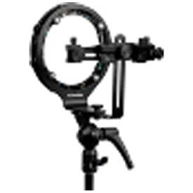 PROFOTO プロフォト RFi スピードリングアダプター Speedlight 100520