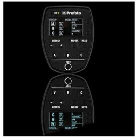 PROFOTO プロフォト Air Remote TTL-N 901040[901040]