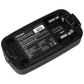 PROFOTO プロフォト B2用リチウムイオンバッテリー 100396