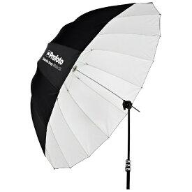 PROFOTO プロフォト アンブレラ ディープ ホワイト XL 100980