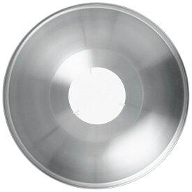 PROFOTO プロフォト ソフトライトリフレクター シルバー (26度) 100607