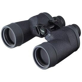 フジノン FUJINON 7倍双眼鏡 「MTシリーズ」7X50 MT-SX FJ7X50MTSX[FJ7X50MTSX]
