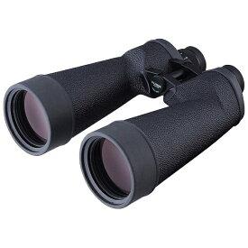 フジノン FUJINON 10倍双眼鏡 「MTシリーズ」10X70 MT-SX FJ10X70MTSX[FJ10X70MTSX]