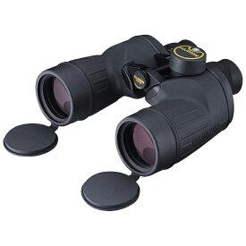 フジノン FUJINON 7倍双眼鏡 「FMTシリーズ」7X50 FMTRC-SX FJ7X50FMTRCSX[FJ7X50FMTRCSX]