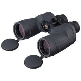 フジノン FUJINON 7倍双眼鏡 「FMTシリーズ」7X50 FMTR-SX FJ7X50FMTRSX[FJ7X50FMTRSX]
