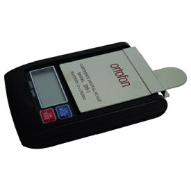 オルトフォン ortofon デジタル針圧計 DS-1[DS1]