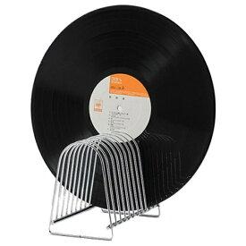 ベルドリーム BELLDREAM レコード乾燥台 BD-LKD11[BDLKD11]