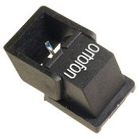 オルトフォン ortofon 交換針 Stylus 540/2[STYLUS5402]