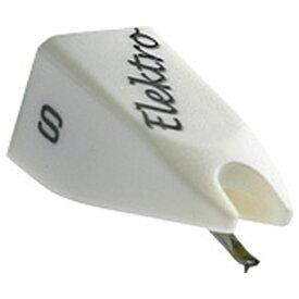 オルトフォン ortofon 交換針 Stylus Elektro[STYLUSELEKTRO]