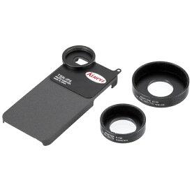 KOWA 興和 iPhone5専用アダプター TSN-IP5 黒[TSNIP5]