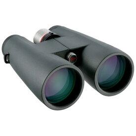 KOWA 興和 8倍双眼鏡 BD56-8 XD PROMINAR(8×56)[BD568XD]
