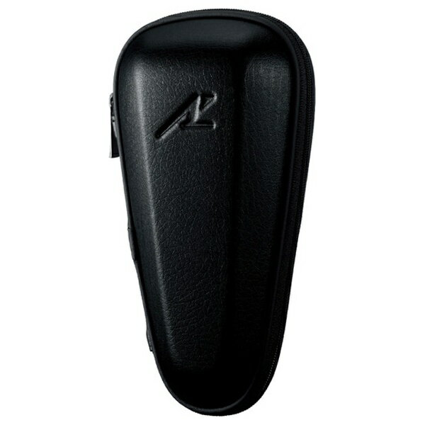 パナソニック Panasonic 収納ケース ES-2L13[ES2L13]