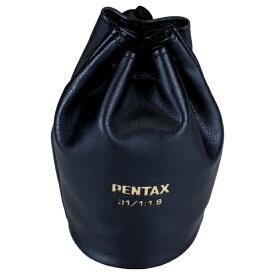 ペンタックス PENTAX FA77 1.8LIM ケース[FA7718LIM]