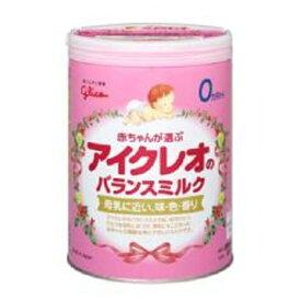 アイクレオ ICREO アイクレオバランスミルク 800g〔ミルク〕【wtbaby】