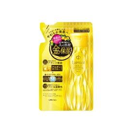 ウテナ Lumice(ルミーチェ) ゴールドモイストローション(180ml) つめかえ用 〔化粧水〕
