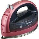 【送料無料】 パナソニック PANASONIC NI-WL703-P コードレスアイロン(ピンク)NI-WL703-PP(ピンク)[NIWL703]
