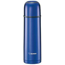 象印マホービン ZOJIRUSHI ステンレスボトル 500ml TUFF(タフ) ブルー SV-GR50-AA[SVGR50]