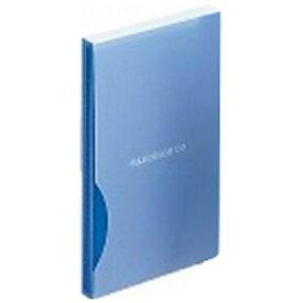 フジカラー FUJICOLOR CD用 ファイル24