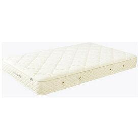 日本ベッド NIHON BED 【マットレス】ビーズポケット ハード(シングルサイズ)【日本製】