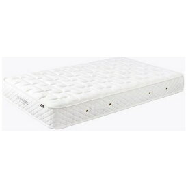 日本ベッド NIHON BED 【マットレス】シルキーポケット ハード(セミダブルサイズ)【日本製】