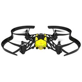 パロット Parrot 【ドローン】Airborne Cargo Drone(エアボーン カーゴ ドローン/トラビス) PF723330[PF723330]
