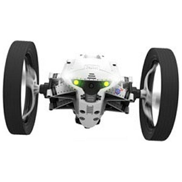 【送料無料】 PARROT 【ドローン】Jumping Night Drone(ジャンピング ナイト ドローン/バズ) PF724131[生産完了品 在庫限り]