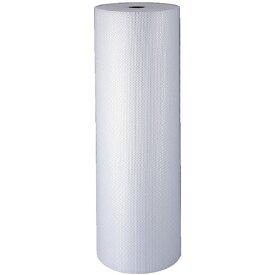 酒井化学工業 SAKAI CHEMICAL 養生シート(気泡緩衝材3層タイプ) MPY255L