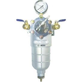 アネスト岩田 ANEST IWATA エアートランスホーマ 片側調整圧力(2段圧縮機用) RRAT