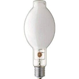 岩崎電気 IWASAKI ELECTRIC FECセラルクスエースPRO110W:拡散形 M110FCLSPWBUD《※画像はイメージです。実際の商品とは異なります》