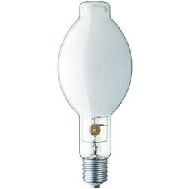 岩崎電気 IWASAKI ELECTRIC FECセラルクスエースPRO270W:拡散形 M270FCLSPWBUD