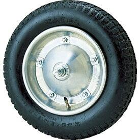 昭和ブリッジ販売 ShowaBridge アルミホイール付タイヤ 13X3