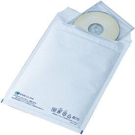 酒井化学工業 SAKAI CHEMICAL クッション材 使用封筒 「まもるくん」 M4 (1袋10枚)