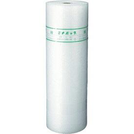 酒井化学工業 SAKAI CHEMICAL ポリエチレン製 気泡緩衝材 「ミナパック」 MP401S
