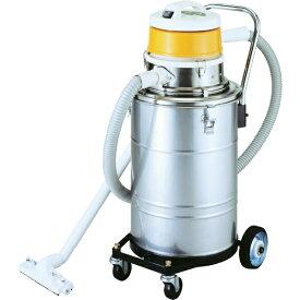 スイデン Suiden 万能型掃除機(乾湿両用バキューム集塵機クリーナー SGV110AL 【メーカー直送・代金引換不可・時間指定・返品不可】