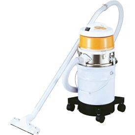 スイデン Suiden 万能型掃除機(乾湿両用バキューム集塵機クリーナー) SGV110APC