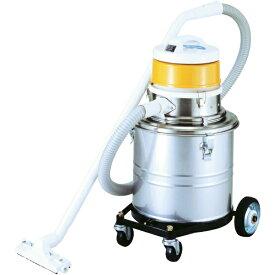スイデン Suiden 万能型掃除機(乾湿両用バキューム 集塵機 クリーナー) SGV110A