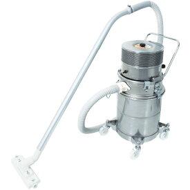 スイデン Suiden スイデン クリーンルーム用掃除機(クリーナー)微粉じん対応 SCV110DP